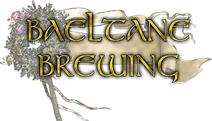 Baeltane-Brewing-Basic-Logo_no-BG1.png