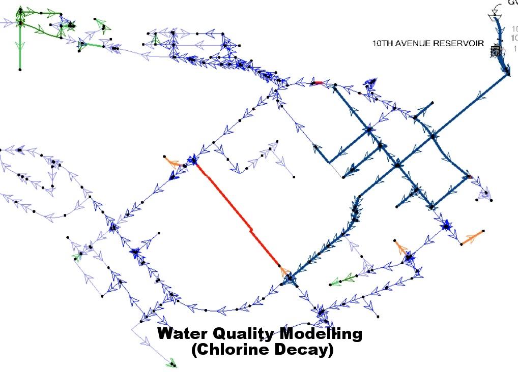 WQ_model-map.jpg