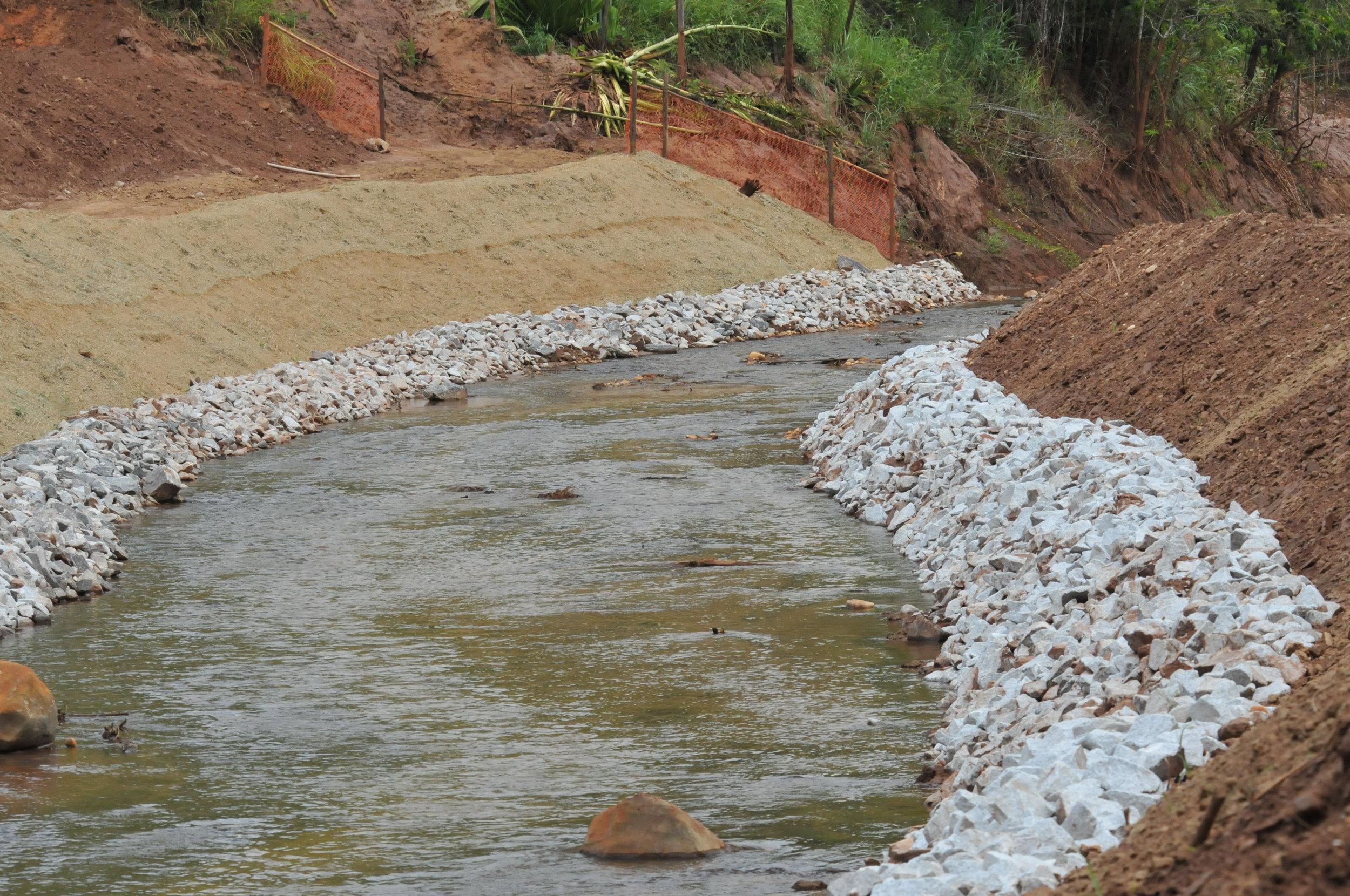 river engineering 1.JPG