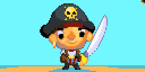 buko_PixelD_29_Pirate.png