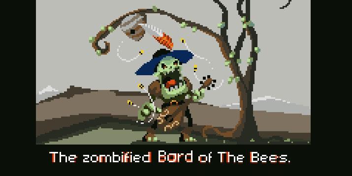 Zombiebard.jpg