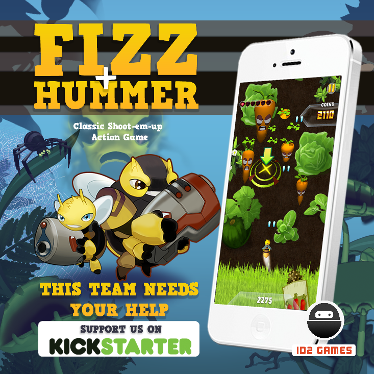 fizz___hummer__our_first_game_release_on_ios__by_id2games-d853o8p.png