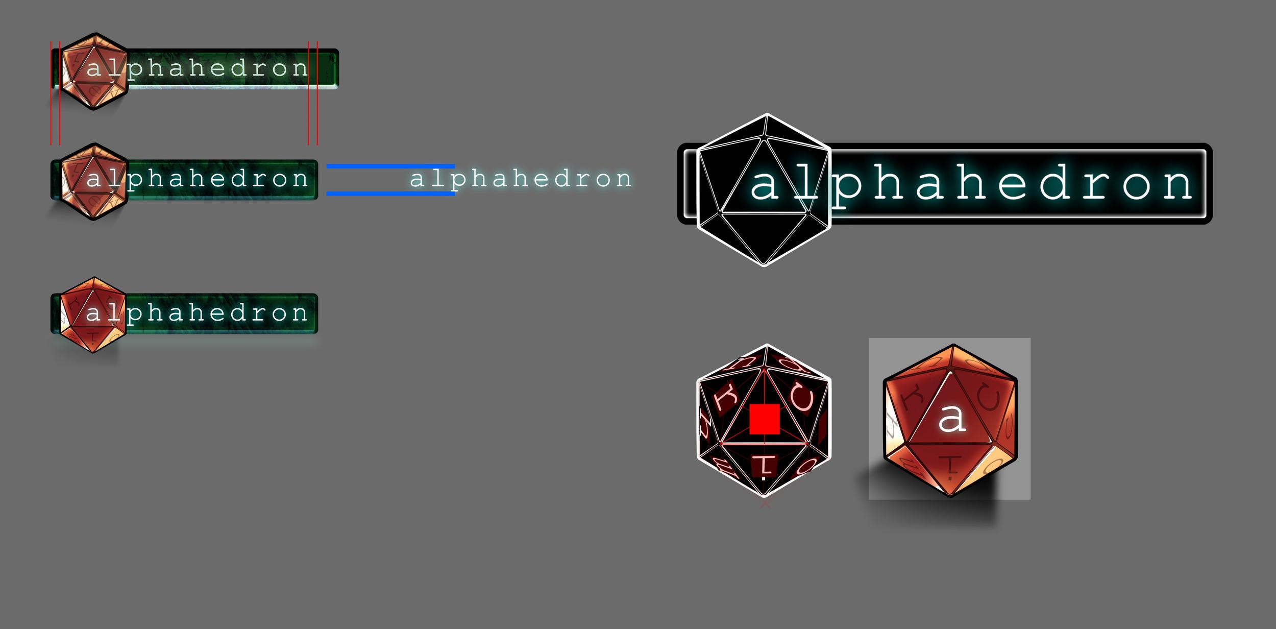 Alphahedron_logo_2.jpg