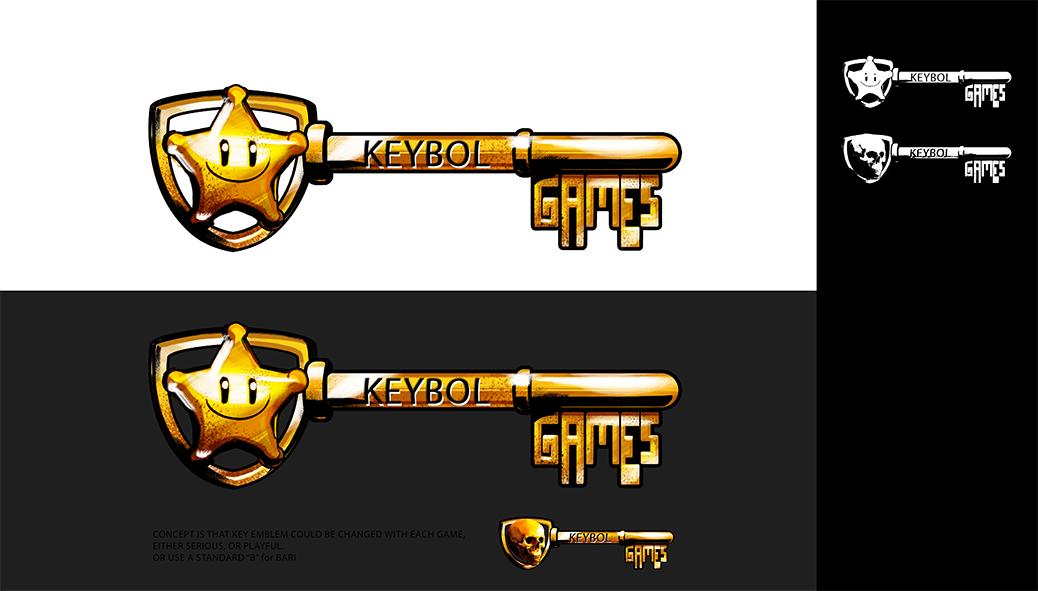 Keybol_ConceptDev_2.png