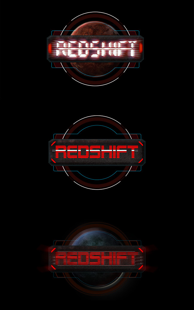 Redshift top.jpeg