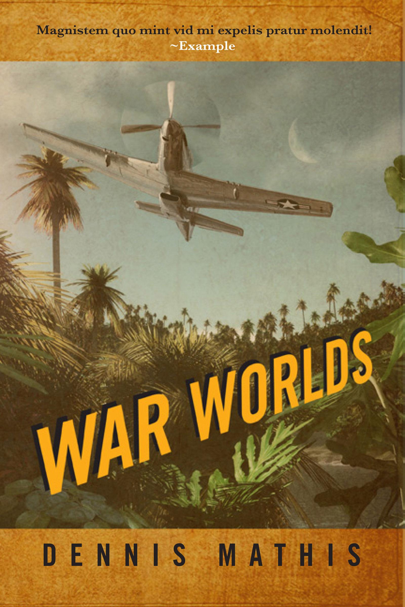 warworlds.jpg