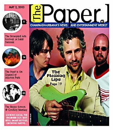 paper.lips.jpg