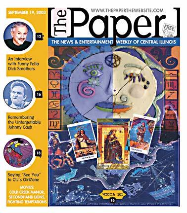 paper.wicca.jpg