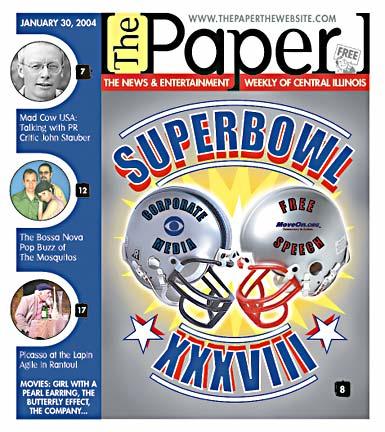 paper.superbowl.jpg