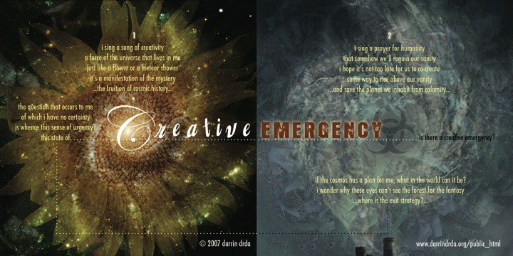 creative_emergency.jpg