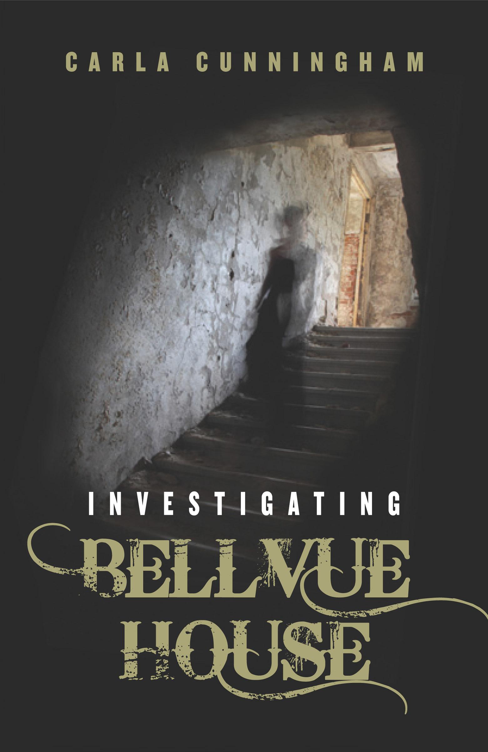 bellvue2.jpg