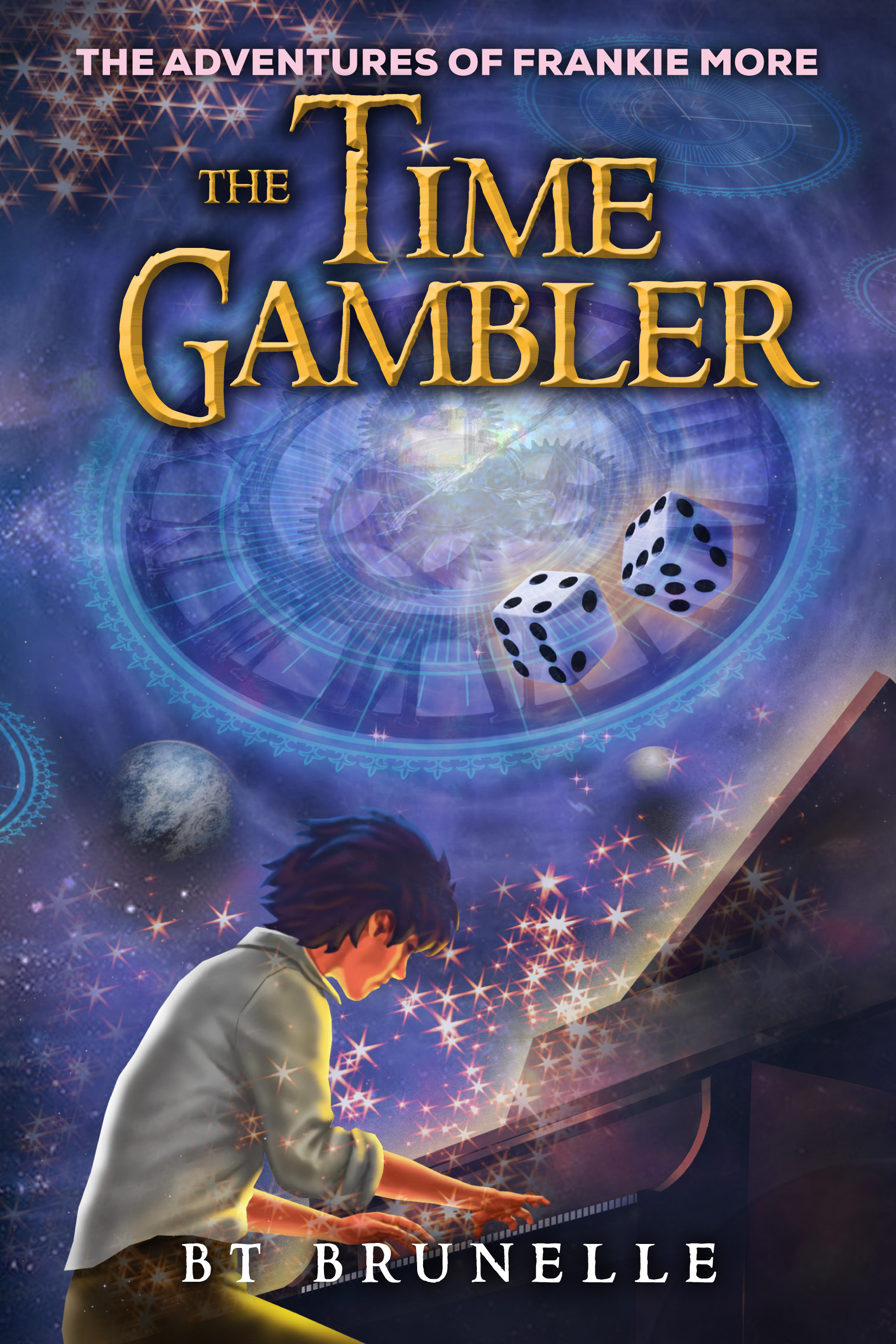 Time Gambler_cover.jpg