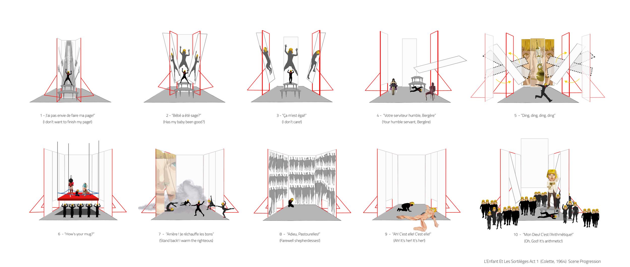 Digital L'Enfant Sketches copy_With Text Scenes .png