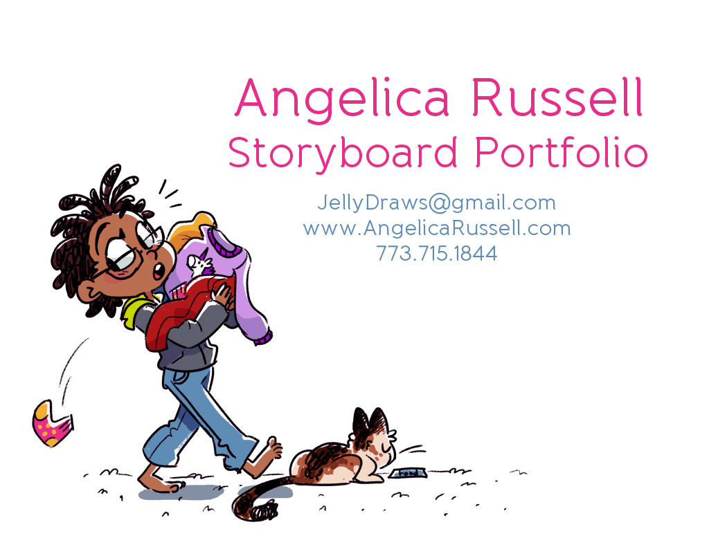 StoryPortfolio00.jpg