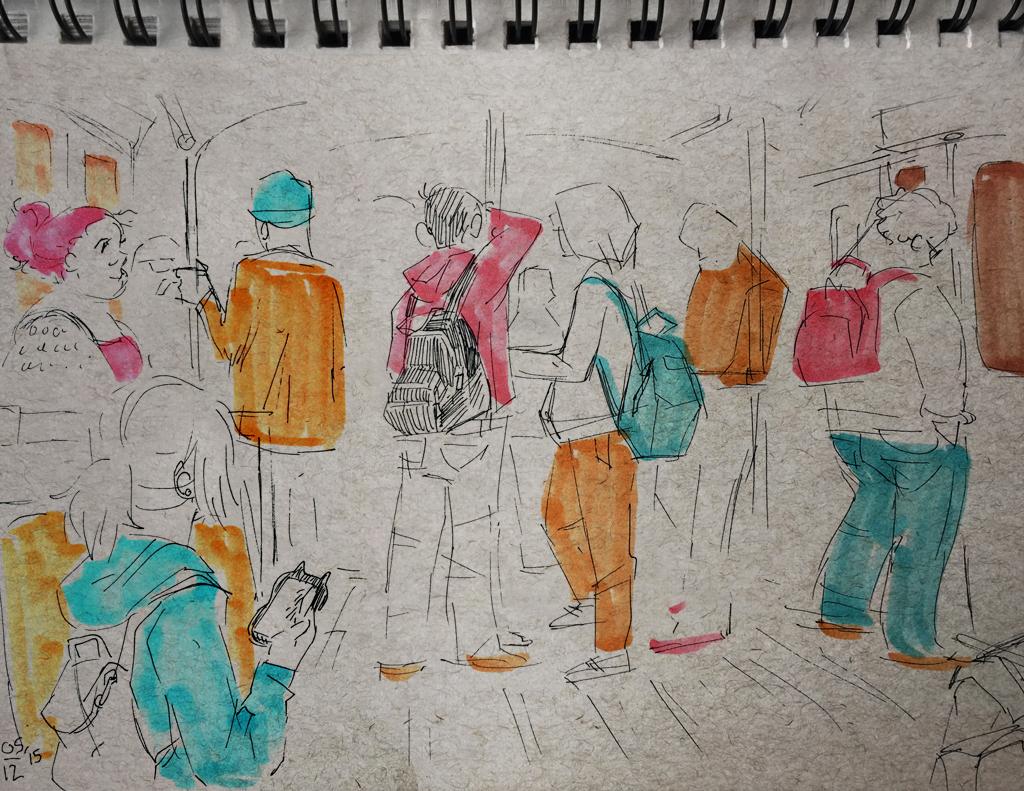 sketch05.jpg