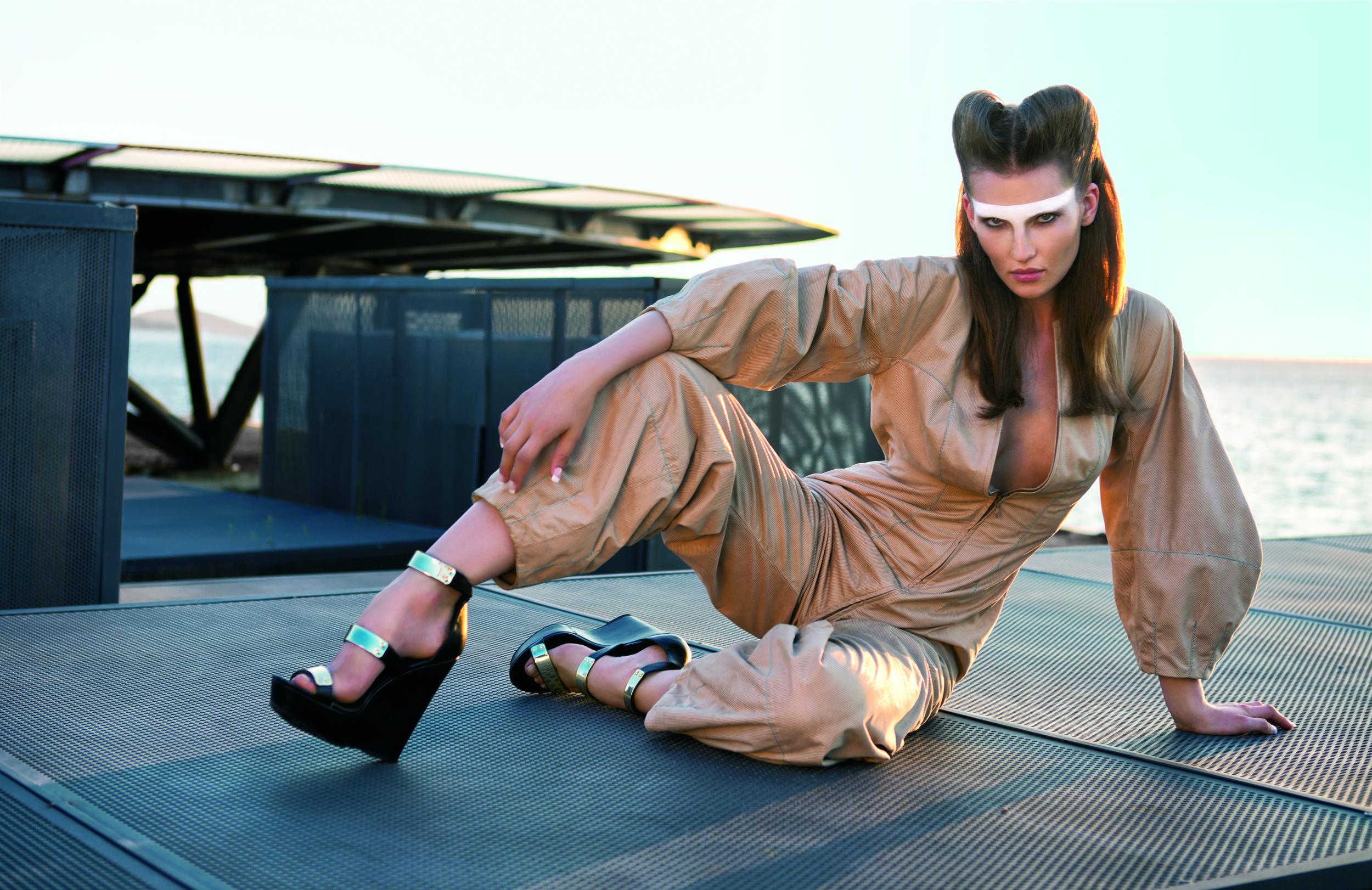 tan leather jumpsuit.jpg