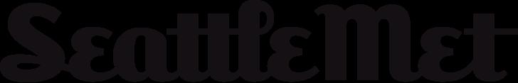 logo-864b5c223b2761f2c13b5077cd2addfda01c4b8db4296280266199798e35cc6f.png