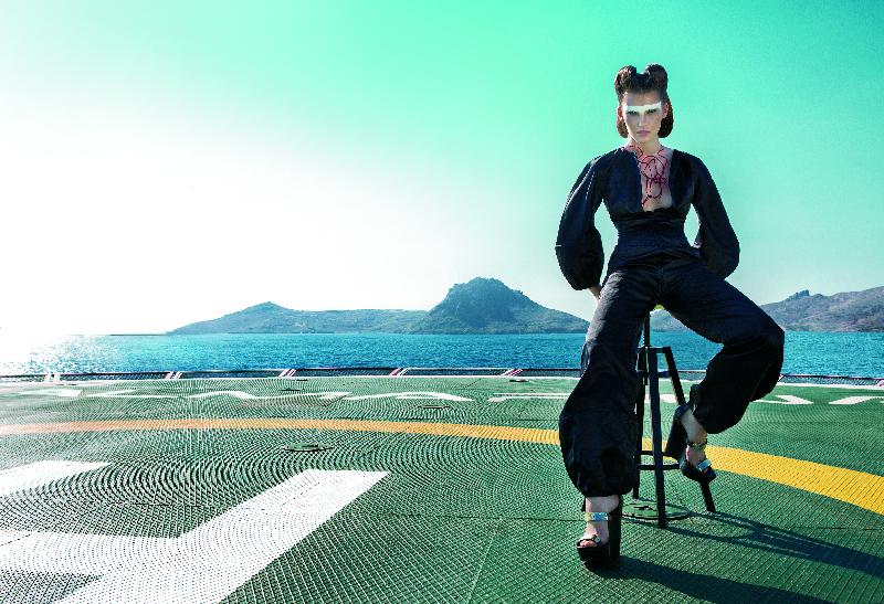 black silk jumpsuit.jpg