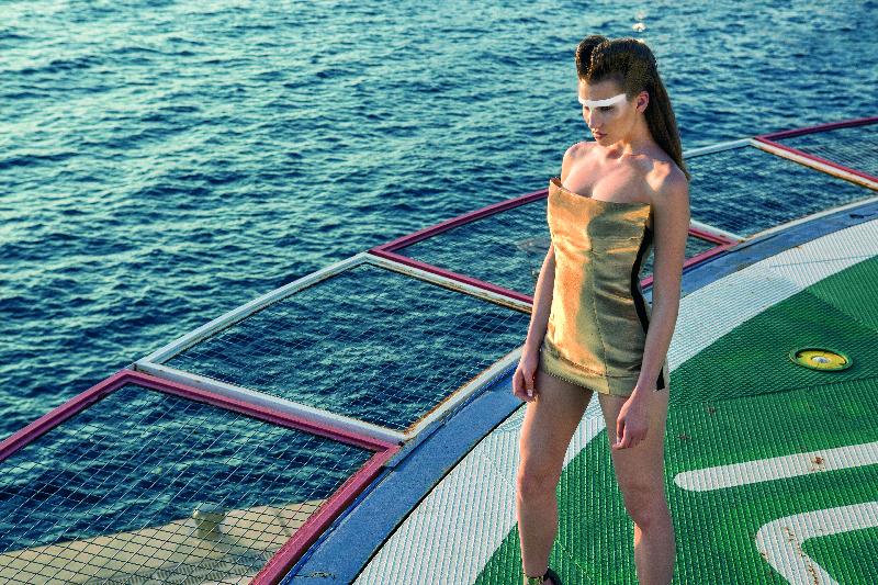 gold silk body.jpg
