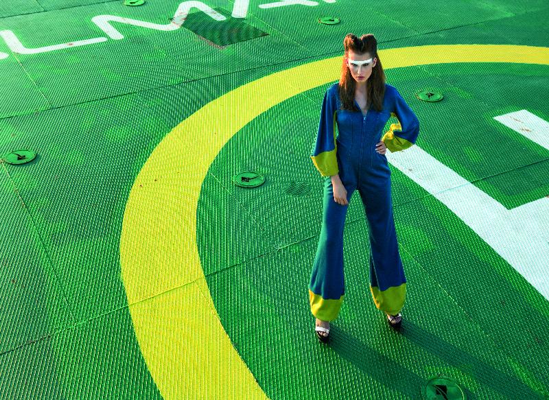 tealblue green wool jumpsuit.jpg