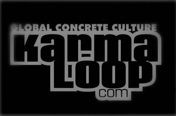 Asos and Karmaloop