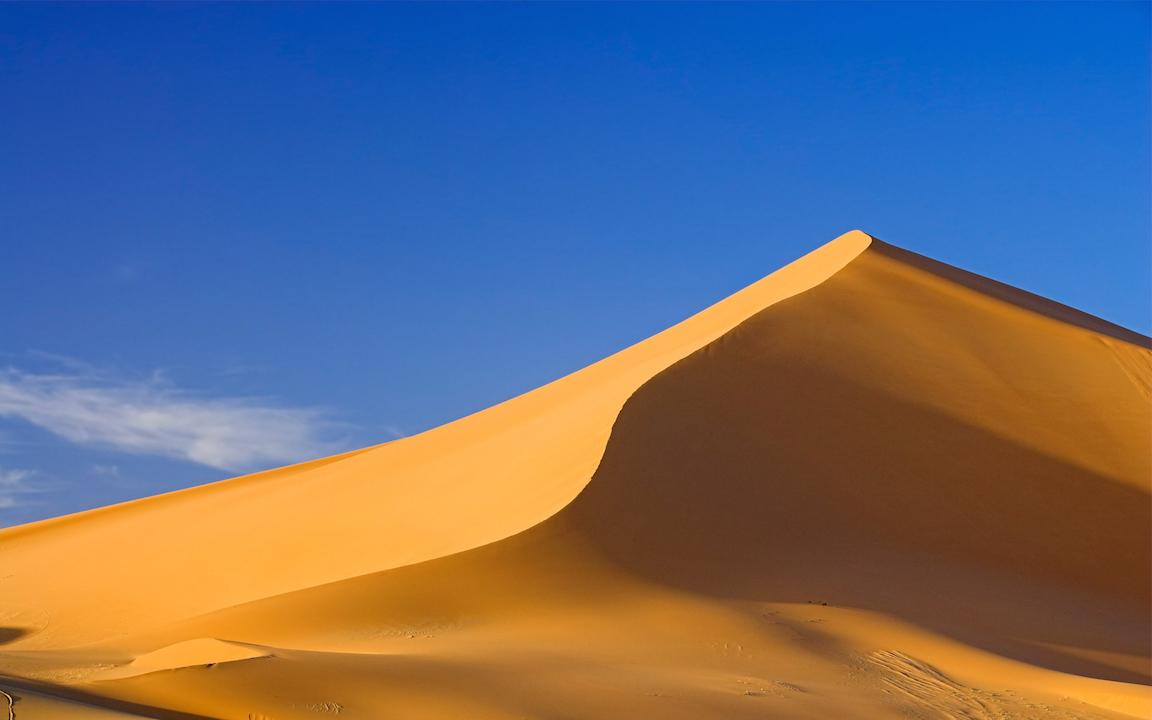 sahara-desert-05.jpg