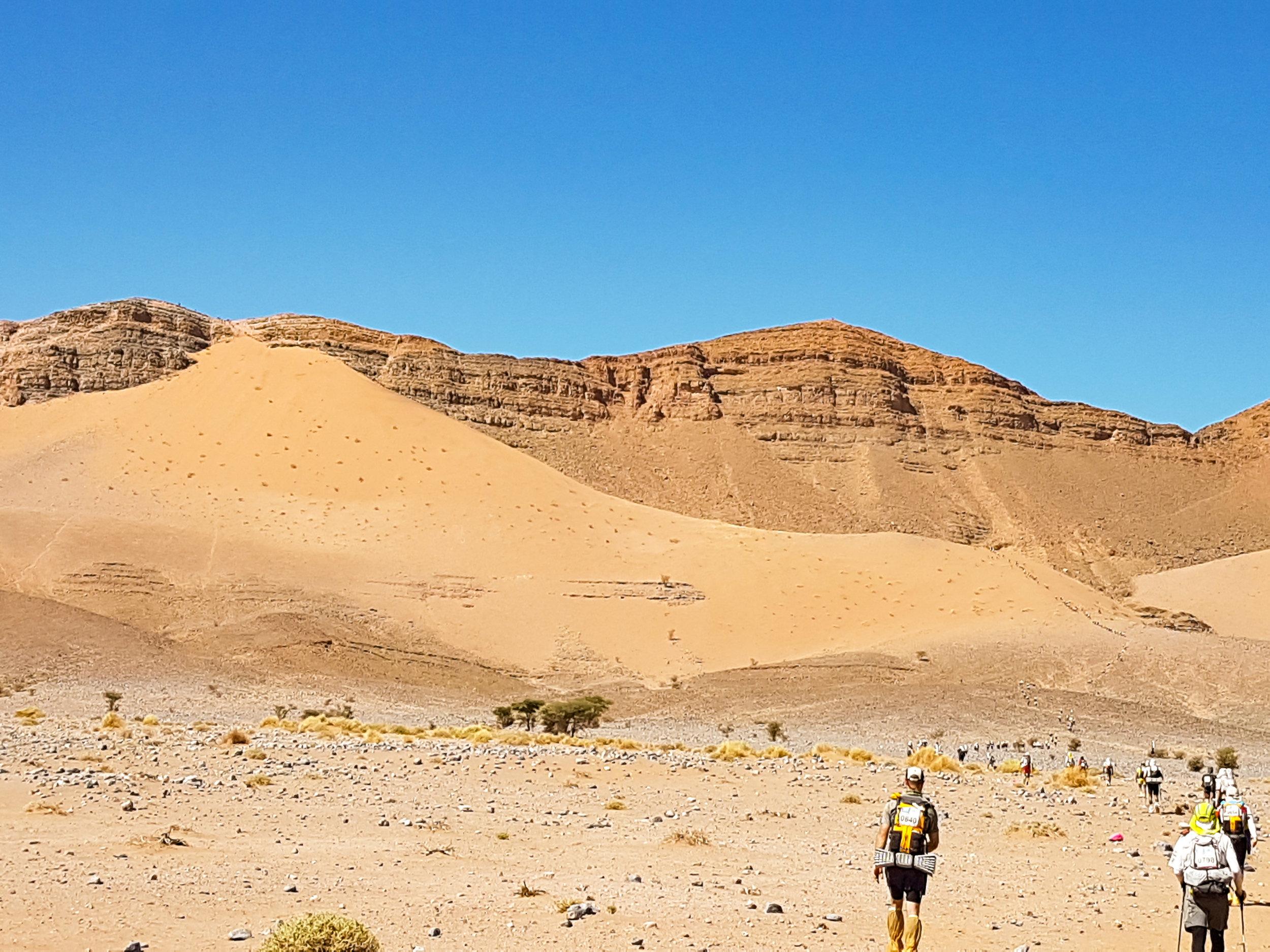 Jebel El Oftal