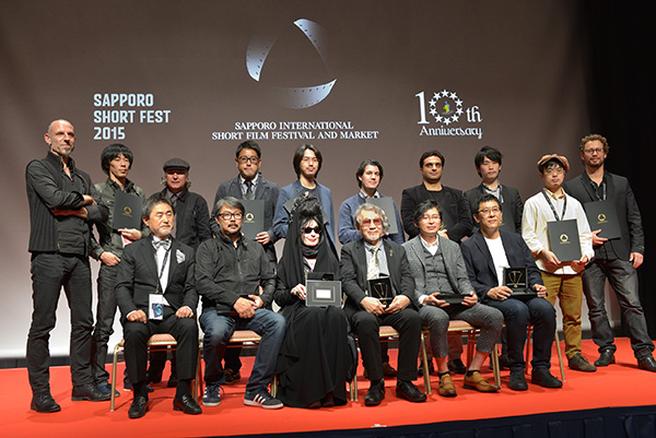 img_event_other_sapporo_short_fest_2015_1.jpg