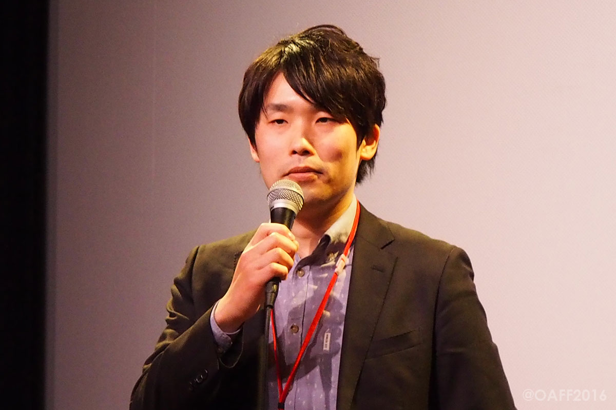 kisarazu_oaff_2.jpg