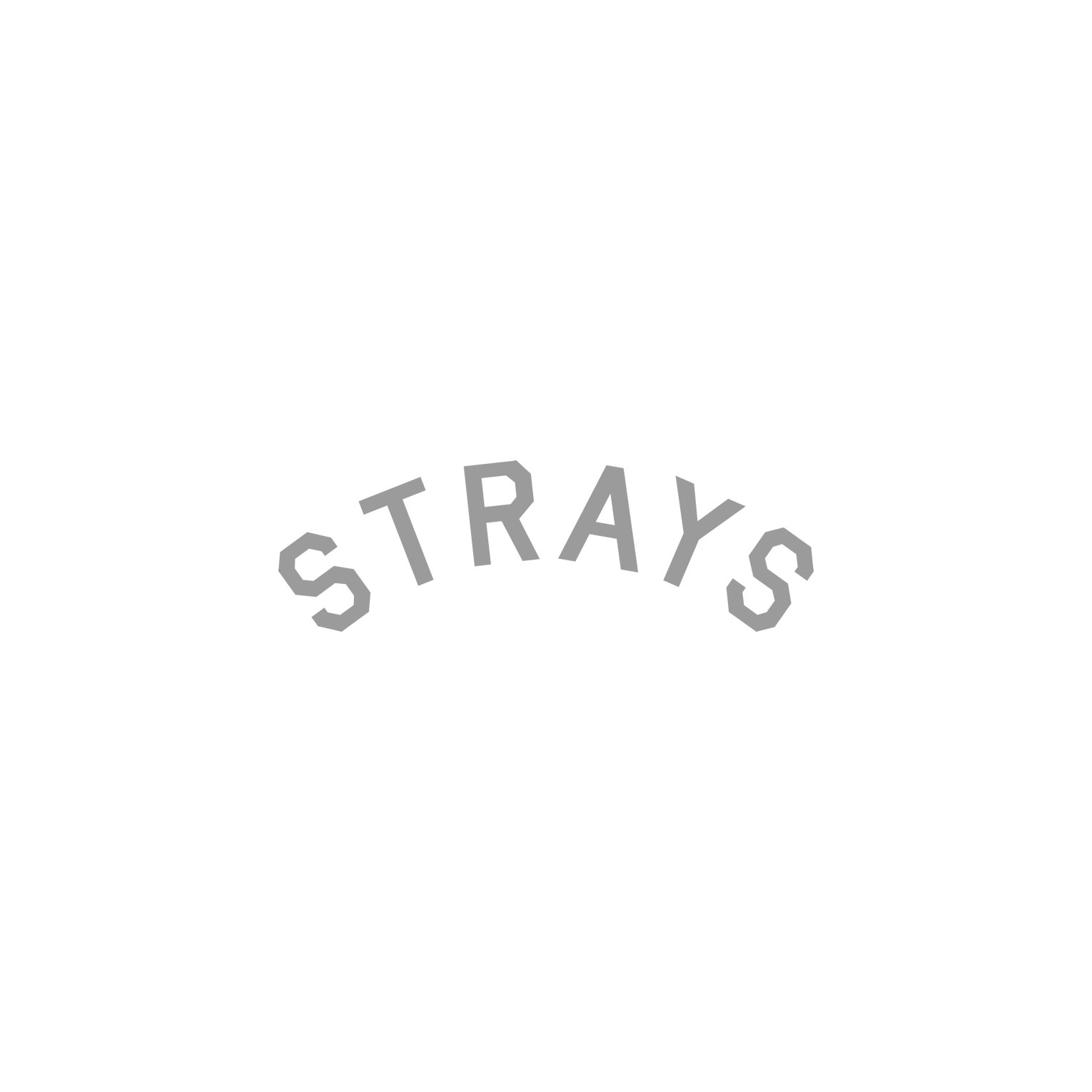 Straysfeat@3x.png
