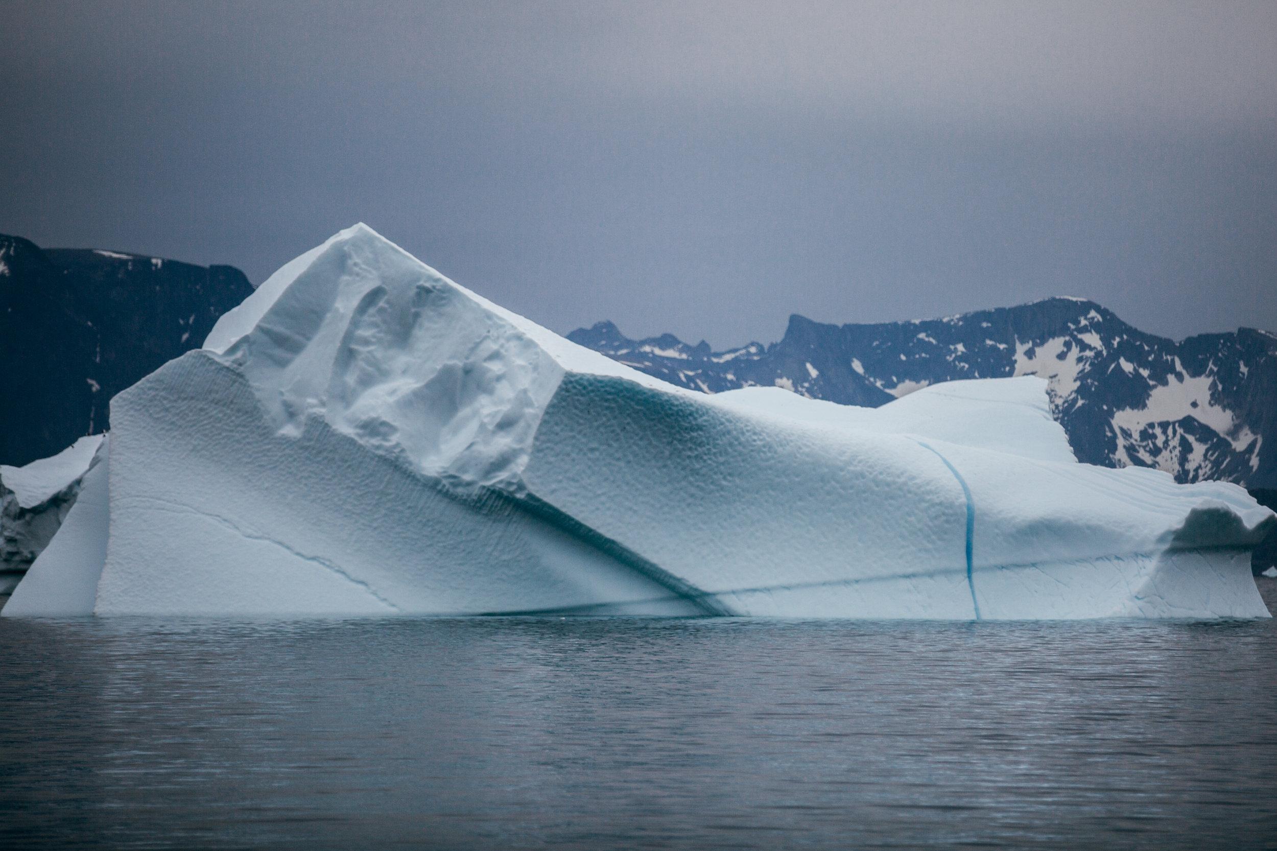 icebergs034.jpg