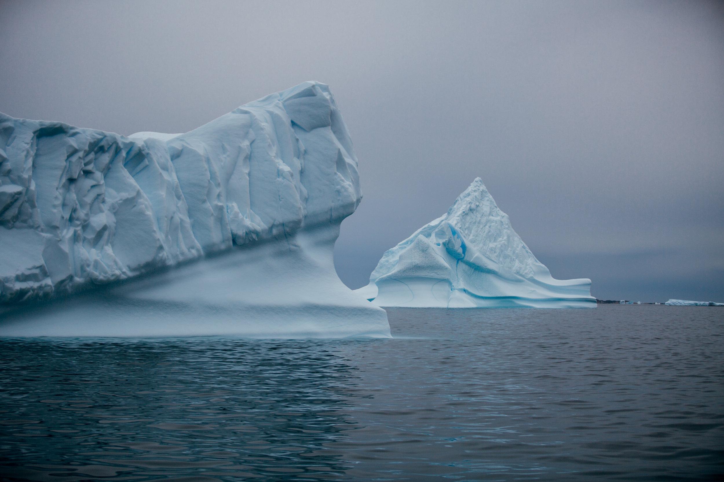 icebergs046.jpg