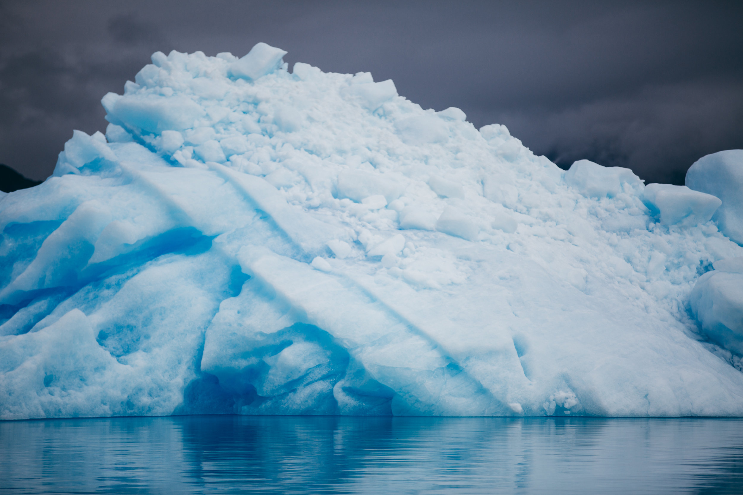 icebergs062.jpg