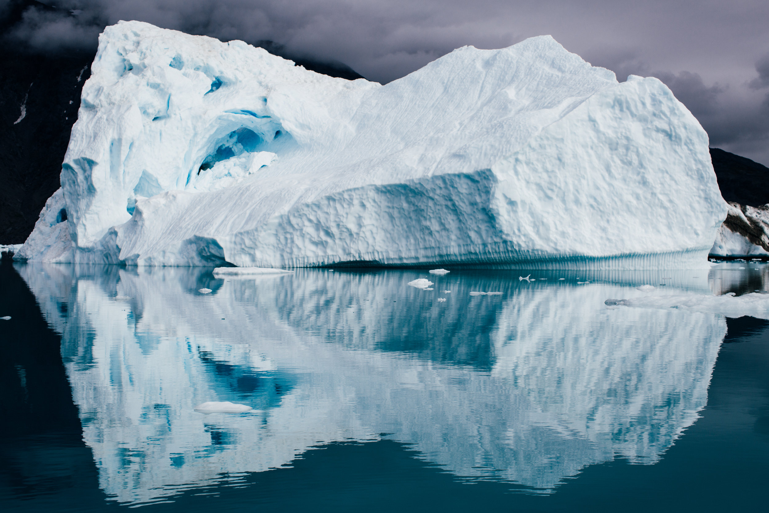 icebergs081.jpg