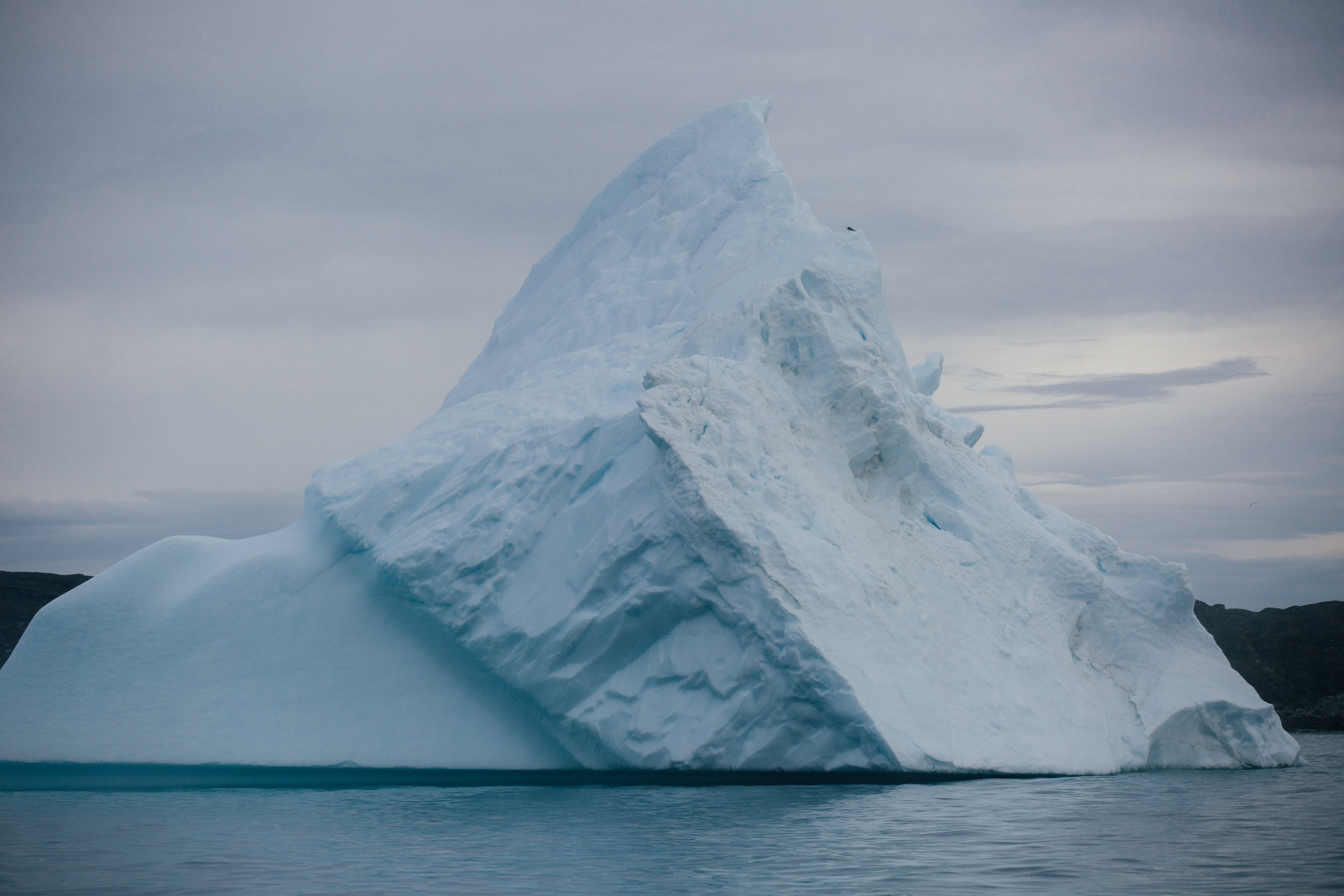 icebergs024.jpg