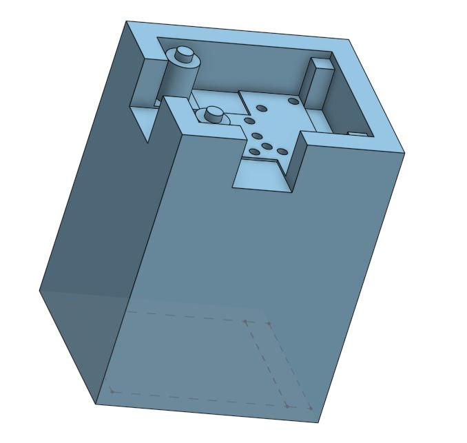 Final CAD form