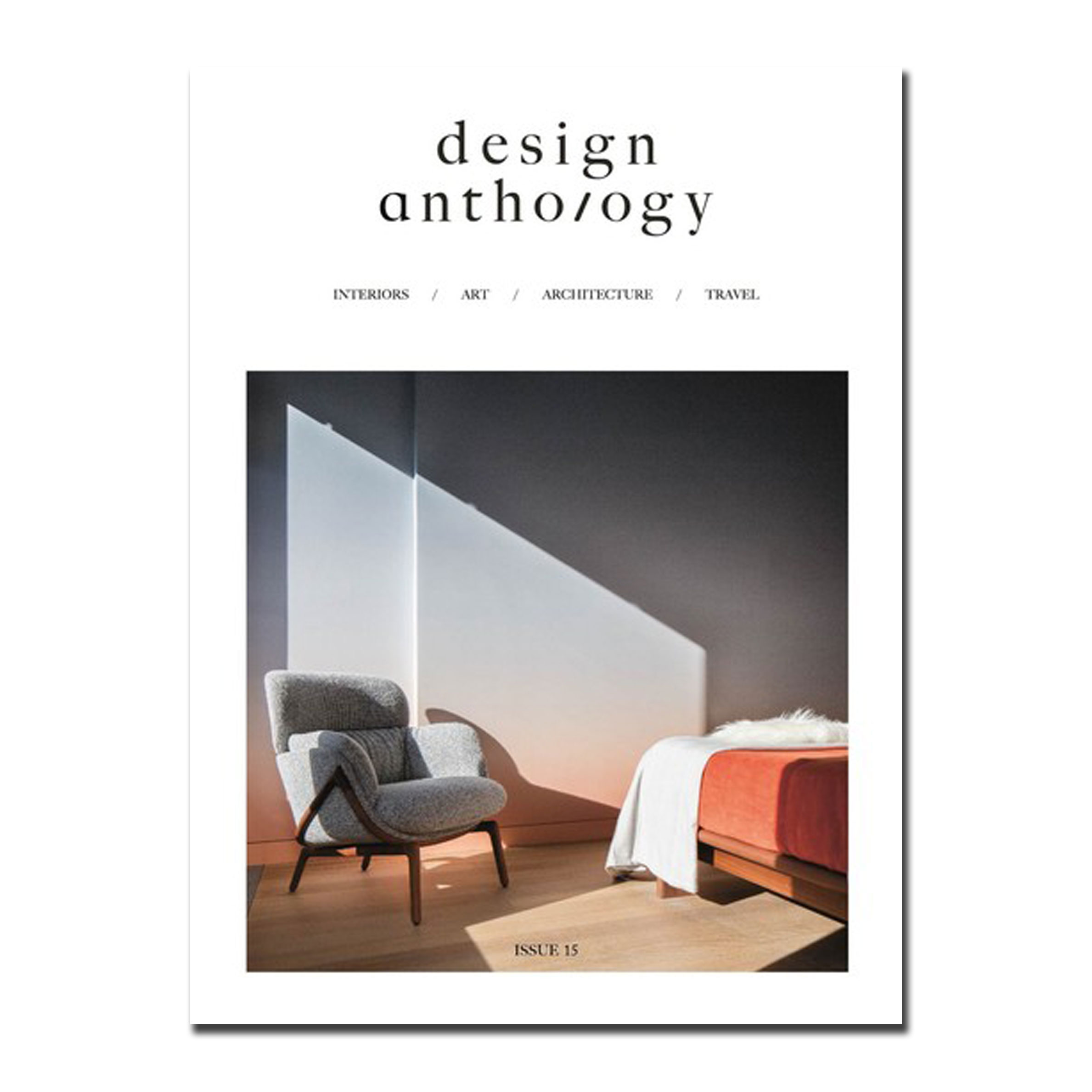 Design-Anthology-15.jpg