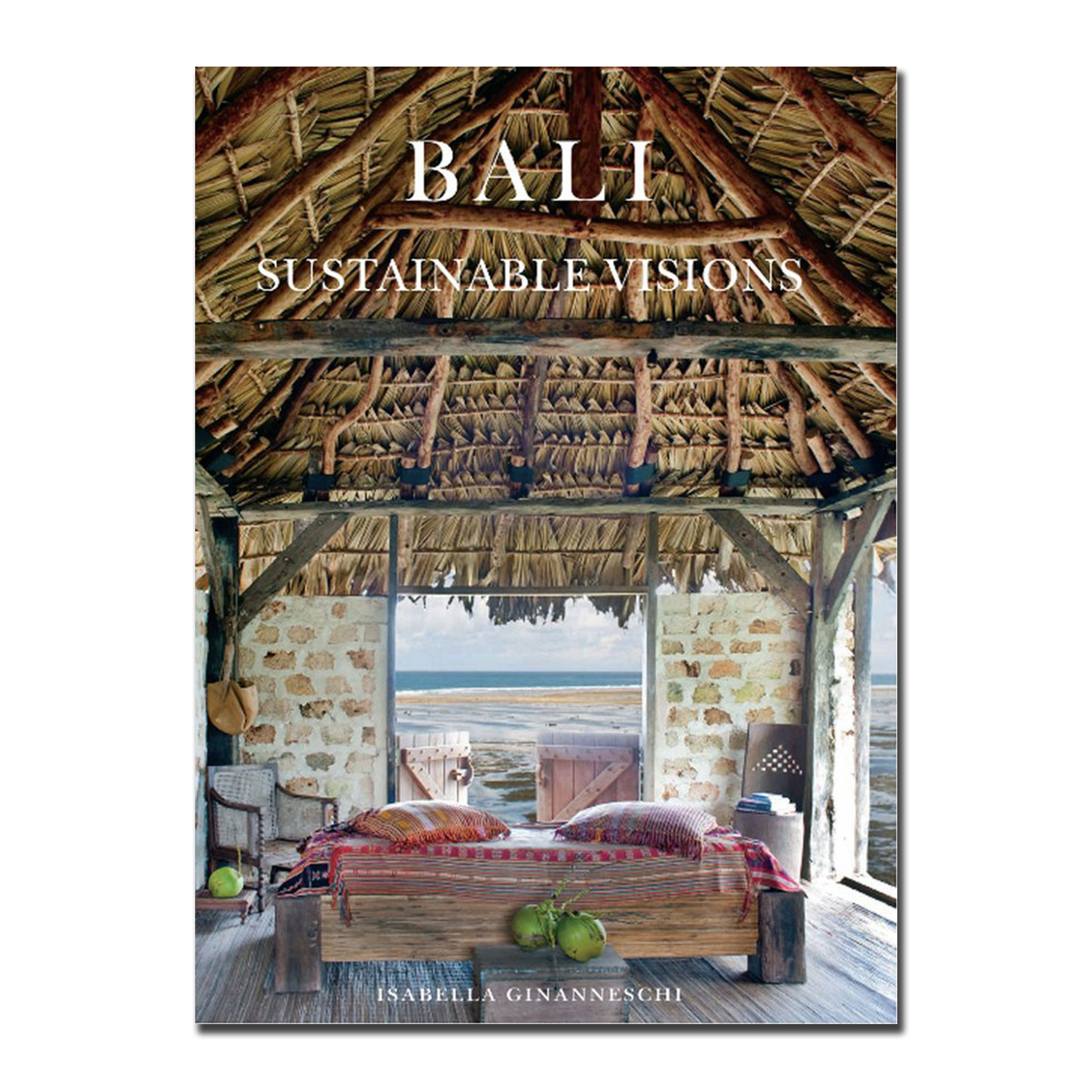 Bali-Sustainable-Visions-Book.jpg