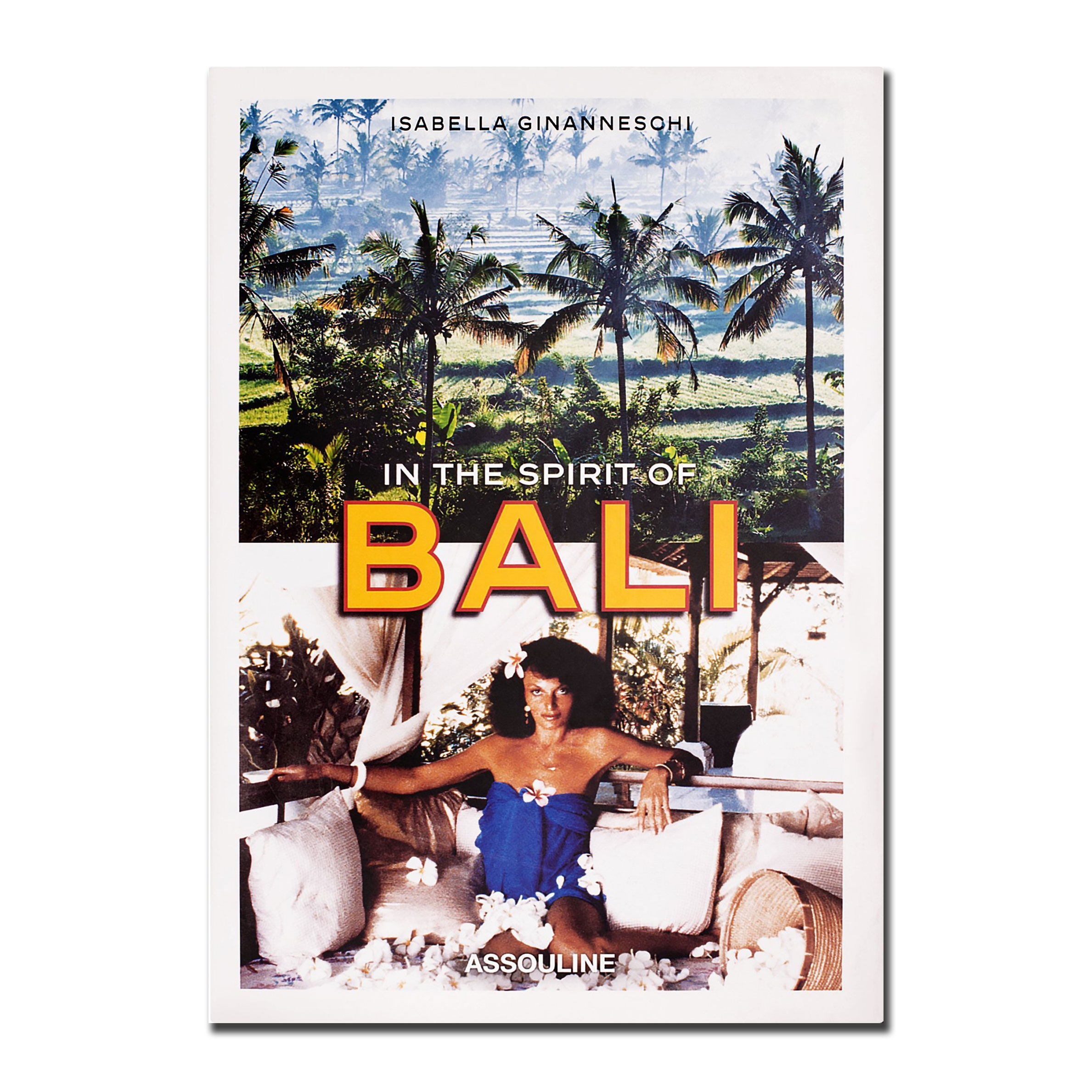 In-the-Spirit-of-Bali-Book.jpg
