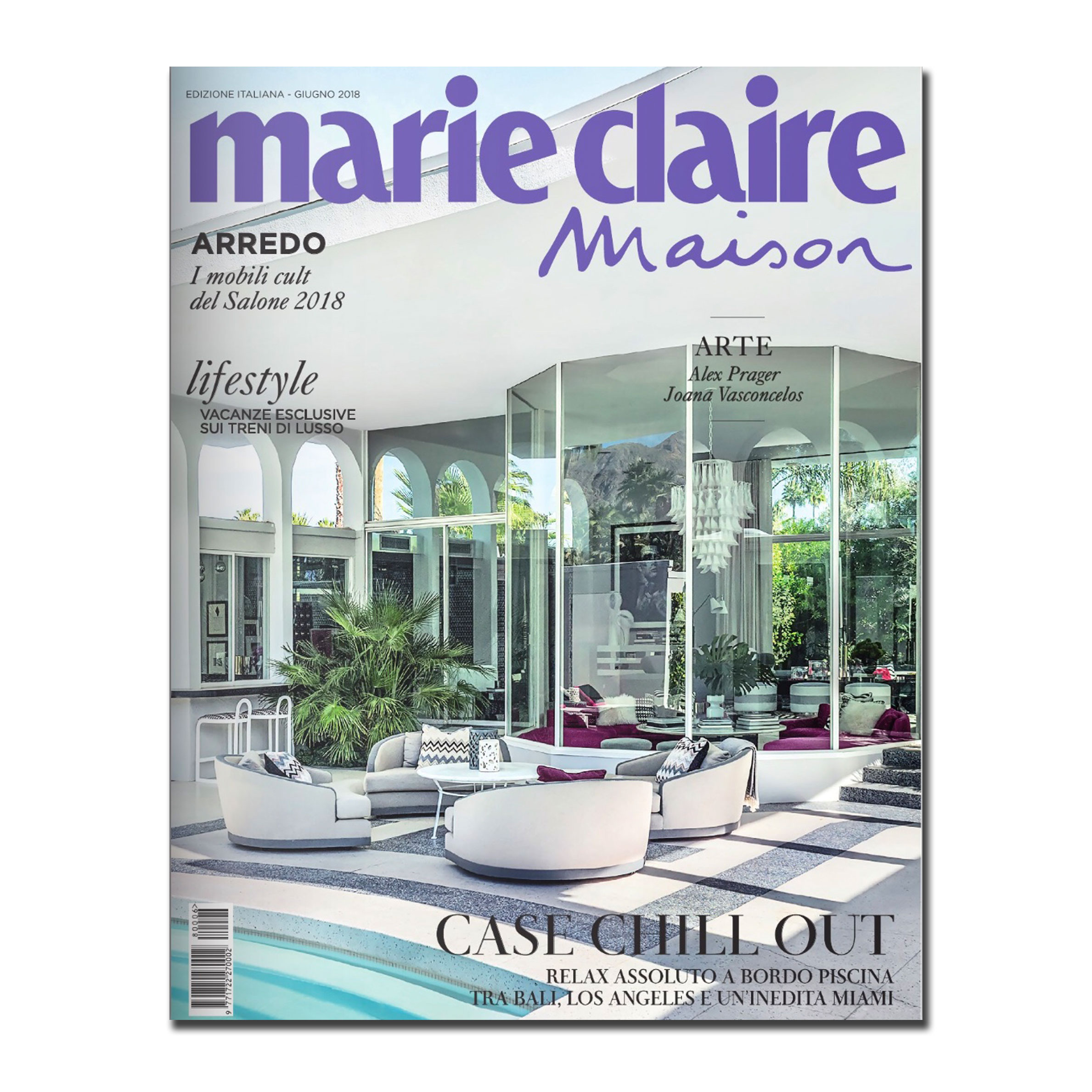 Marie-Claire-Italy.jpg
