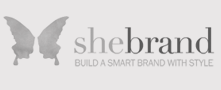 logo-she-brand.png