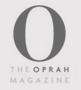 logo-oprah-magzine.png