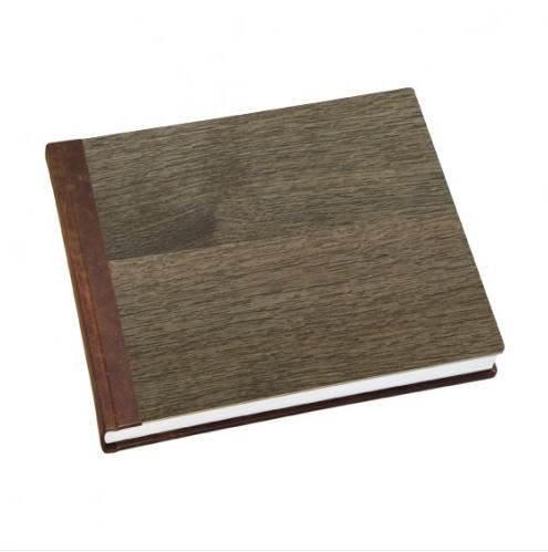 Ultimate - Grey Oak
