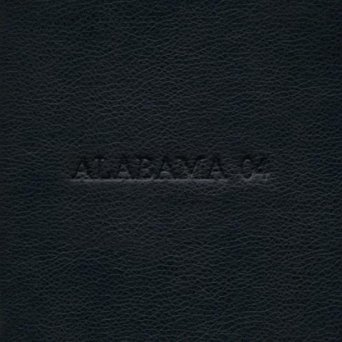 ALABAMA 04.png