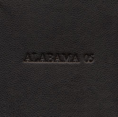 ALABAMA 05.png