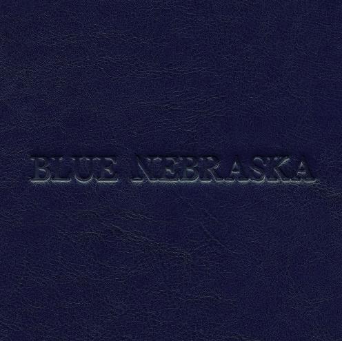 BLUE NEBRASKA.png