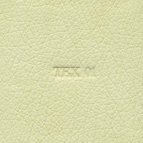 TEX 01.png