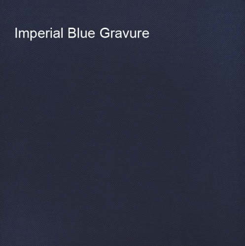 Imperial Blue Gravure.png