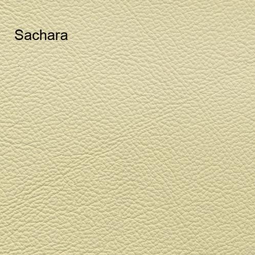 Sachara.png
