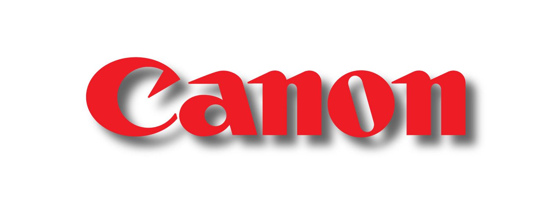 I am a Canon   Professional user